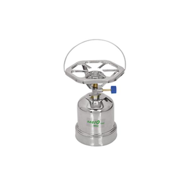 Μικροσυσκευες υγραερίου