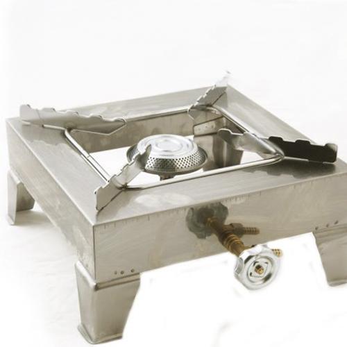 Κουζινάκια υγραερίου